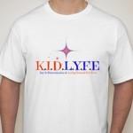 kidlyfe